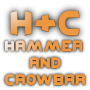 Hammer and Crowbar